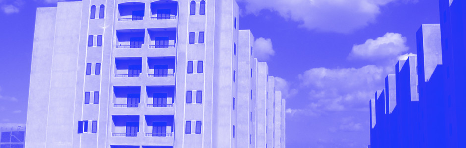 BEO | Government Policy Commodifies Housing